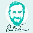 Paul-Tecker